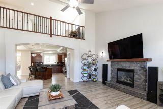 "Photo 10: 24932 108A Avenue in Maple Ridge: Thornhill MR House for sale in ""Baker Ridge Estates"" : MLS®# R2564176"