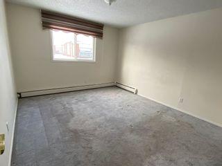 Photo 20: 206 10023 164 Street in Edmonton: Zone 22 Condo for sale : MLS®# E4247123