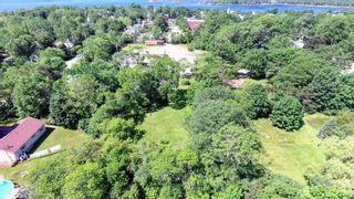 Photo 9: 134 Harriet Street in Shelburne: 407-Shelburne County Residential for sale (South Shore)  : MLS®# 202117475