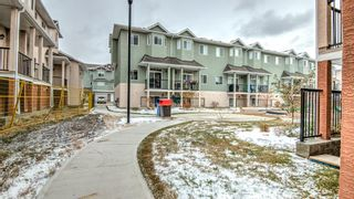 Photo 17: 322 STRATHCONA Circle: Strathmore Row/Townhouse for sale : MLS®# A1062411