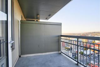 Photo 15: SAN DIEGO Condo for sale : 1 bedrooms : 300 W Beech St #1407