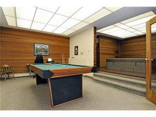 Photo 9: 5708 WESTPORT Road in West Vancouver: Eagle Harbour House for sale : MLS®# V863002