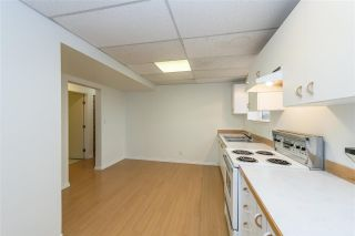 "Photo 15: 3740 RAYMOND Avenue in Richmond: Seafair House for sale in ""Seafair"" : MLS®# R2518600"