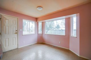 Photo 17: 20052 49A Avenue in Langley: Langley City House for sale : MLS®# R2536191