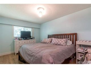 Photo 10: 4020 Glanford Ave in VICTORIA: SW Glanford House for sale (Saanich West)  : MLS®# 738146