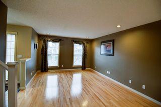 Photo 3: 232 Silverado Range Close SW in Calgary: Silverado Detached for sale : MLS®# A1047985