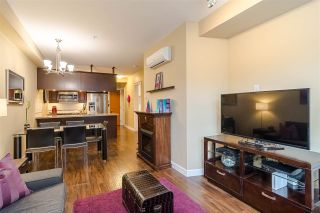 """Photo 11: 206 8258 207A Street in Langley: Willoughby Heights Condo for sale in """"Yorkson Creek"""" : MLS®# R2405298"""