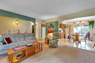 Photo 17: 2970 SEFTON Street in Port Coquitlam: Glenwood PQ House for sale : MLS®# R2559278