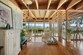 "Photo 8: 12218 53 Avenue in Surrey: Panorama Ridge House for sale in ""Panorama Ridge"" : MLS®# R2624823"