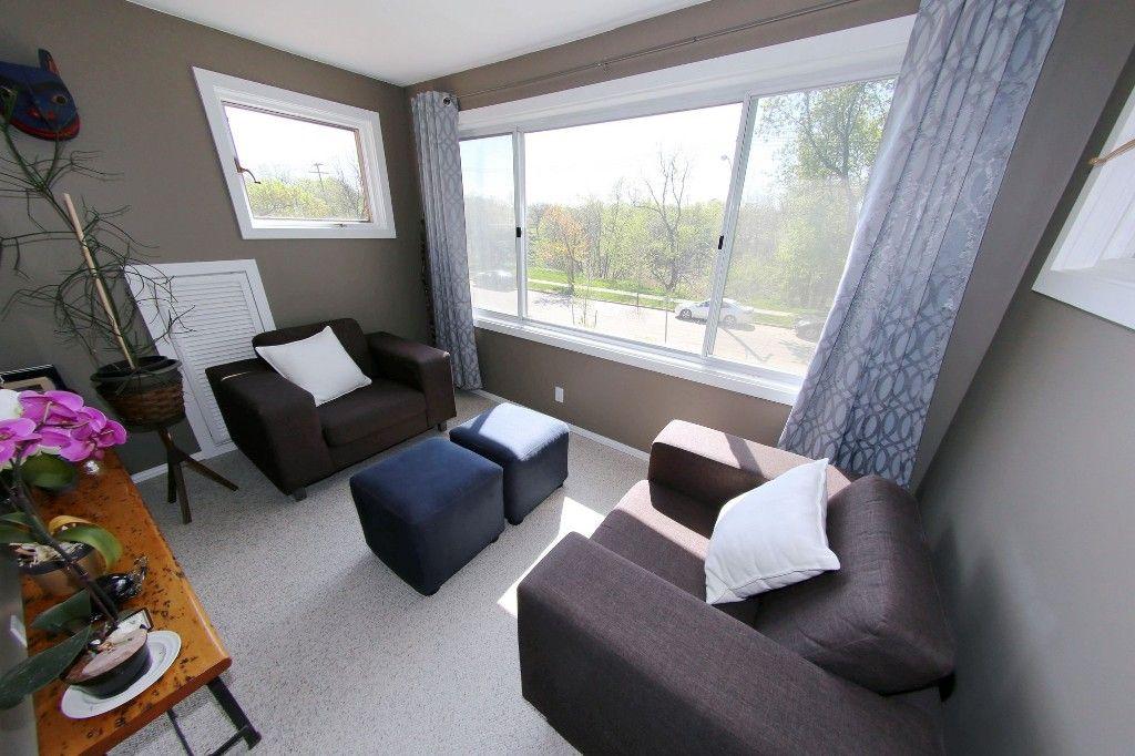 Photo 18: Photos: 481 Raglan Road in Winnipeg: WOLSELEY Single Family Detached for sale (West Winnipeg)  : MLS®# 1515021