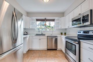 Photo 6: 2179 PITT RIVER Road in Port Coquitlam: Central Pt Coquitlam 1/2 Duplex for sale : MLS®# R2611898