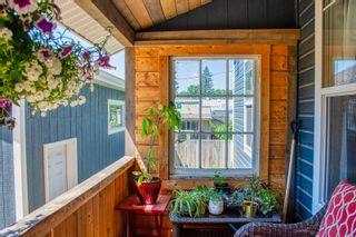 Photo 37: 119 3rd Street in Lavenham: House for sale : MLS®# 202116528