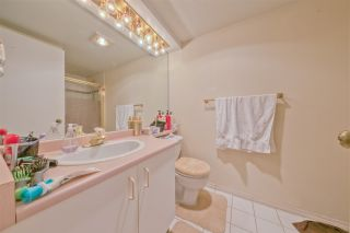 Photo 12: 902 7321 HALIFAX Street in Burnaby: Simon Fraser Univer. Condo for sale (Burnaby North)  : MLS®# R2570090