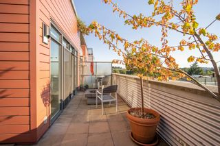 Photo 12: 402 2250 COMMERCIAL DRIVE in Vancouver: Grandview Woodland Condo for sale (Vancouver East)  : MLS®# R2599837