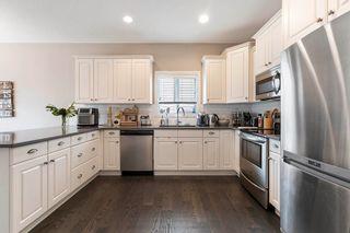 Photo 7: 1372 158 Street in Edmonton: Zone 56 House for sale : MLS®# E4248008