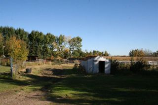 Photo 4: RR 220 And HWY 18: Rural Thorhild County House for sale : MLS®# E4227750