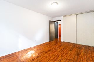 Photo 13: 107 625 HAMILTON Street in New Westminster: Uptown NW Condo for sale : MLS®# R2624882