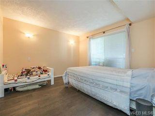 Photo 8: 104 1007 Caledonia Ave in VICTORIA: Vi Central Park Condo for sale (Victoria)  : MLS®# 739752