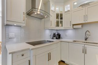 """Photo 6: 3 15118 THRIFT Avenue: White Rock Townhouse for sale in """"Camden Corners"""" (South Surrey White Rock)  : MLS®# R2512558"""