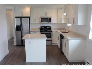 Photo 5: 608 Lambert Avenue in Nanaimo: House for sale : MLS®# 422866