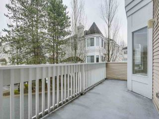 """Photo 12: 4 12500 MCNEELY Drive in Richmond: East Cambie Townhouse for sale in """"FRANCISCO VILLAGE"""" : MLS®# R2336986"""