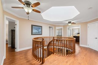Photo 31: 996 Rambleberry Avenue in Pickering: Liverpool House (2-Storey) for sale : MLS®# E5170404