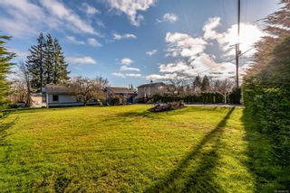 Photo 32: 4321 Barclay Rd in : CR Campbell River North House for sale (Campbell River)  : MLS®# 866154