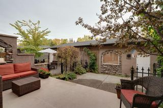 Photo 46: 2810 18 Street NW in Calgary: Capitol Hill Semi Detached for sale : MLS®# A1149727
