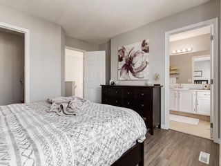 Photo 12: 133 COPPERFIELD Lane SE in Calgary: Copperfield Row/Townhouse for sale : MLS®# C4236105