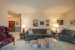 Photo 4: 205 815 St Anne's Road in Winnipeg: River Park South Condominium for sale (2F)  : MLS®# 202121631