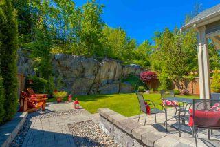 "Photo 33: 22822 136 Avenue in Maple Ridge: Silver Valley House for sale in ""NELSON PEAK"" : MLS®# R2590307"