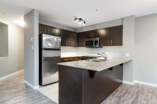 """Photo 7: 102 11667 HANEY Bypass in Maple Ridge: West Central Condo for sale in """"HANEY'S LANDING"""" : MLS®# R2514246"""