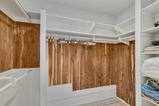 Photo 5: RANCHO BERNARDO Condo for sale : 2 bedrooms : 12818 Corte Arauco in San Diego