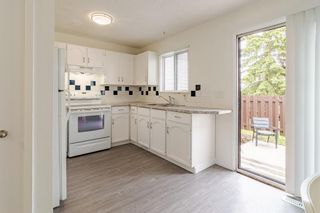 Photo 2: 10 75 TEMPLEMONT Way NE in Calgary: Temple Row/Townhouse for sale : MLS®# A1111263