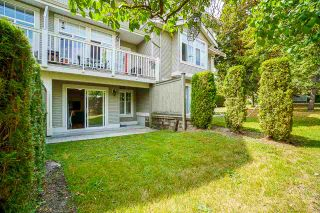 """Photo 26: 37 14877 58 Avenue in Surrey: Sullivan Station Townhouse for sale in """"Redmill"""" : MLS®# R2486126"""