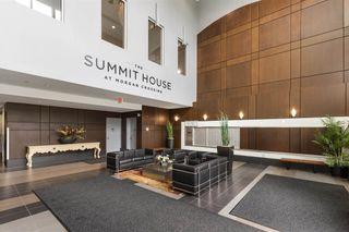 Photo 5: 316 15850 26 Avenue in Surrey: Grandview Surrey Condo for sale (South Surrey White Rock)  : MLS®# R2469816