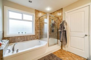 Photo 19: 19022 72A Avenue in Surrey: Clayton House for sale (Cloverdale)  : MLS®# R2535520