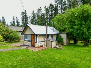 Photo 11: 6148 Aldergrove Dr in COURTENAY: CV Courtenay North House for sale (Comox Valley)  : MLS®# 814497