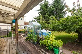 Photo 10: 10318 149 STREET in Surrey: Guildford House for sale (North Surrey)  : MLS®# R2088786