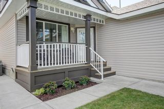 Photo 4: 185 Chaparral Common SE in Calgary: Chaparral Detached for sale : MLS®# A1137900