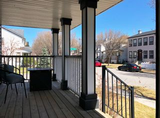Photo 5: 53 Inverness Drive SE in Calgary: McKenzie Towne Detached for sale : MLS®# A1097454