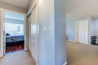Photo 28: 301 17404 64 Avenue NW in Edmonton: Zone 20 Condo for sale : MLS®# E4245502