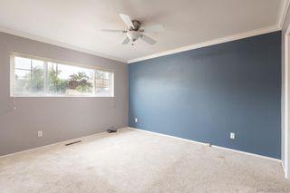 Photo 14: LA MESA House for sale : 4 bedrooms : 6235 Twin Lake Dr