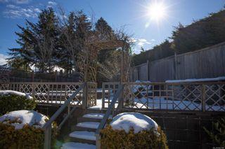 Photo 27: 249 Kingfisher Pl in : Na North Nanaimo House for sale (Nanaimo)  : MLS®# 866388