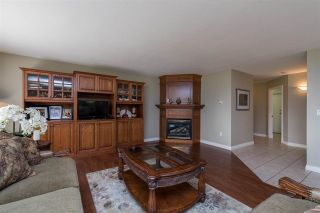 Photo 14: 1507 CLEARBROOK Road in Abbotsford: Poplar House for sale : MLS®# R2585146