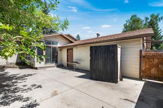 Photo 21: 211 Templewood Road NE in Calgary: Temple Detached for sale : MLS®# A1124451