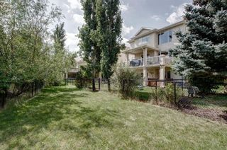 Photo 43: 42 CITADEL GV NW in Calgary: Citadel House for sale : MLS®# C4147357