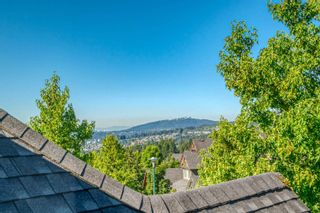 Photo 40: 3440 HORIZON Drive in Coquitlam: Burke Mountain House for sale : MLS®# R2615624