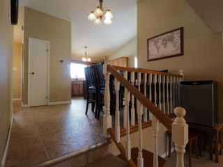 Photo 33: 38 Burns Bay in Portage la Prairie: House for sale : MLS®# 202100724