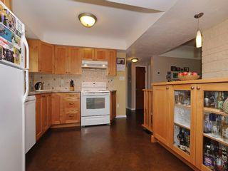 Photo 4: 919 Leslie Dr in VICTORIA: SE Quadra House for sale (Saanich East)  : MLS®# 678066